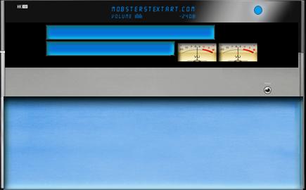 http://www.mobsterstextart.com/mobsterstextart_musicplayer.jpg