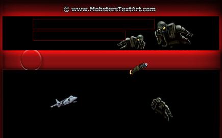 http://www.mobsterstextart.com/mobsterstextart_musicplayer2.jpg
